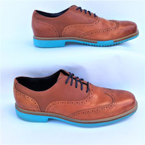 COLE HAAN Lace UP 10M  MENS
